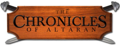 Chronicles of Altaran